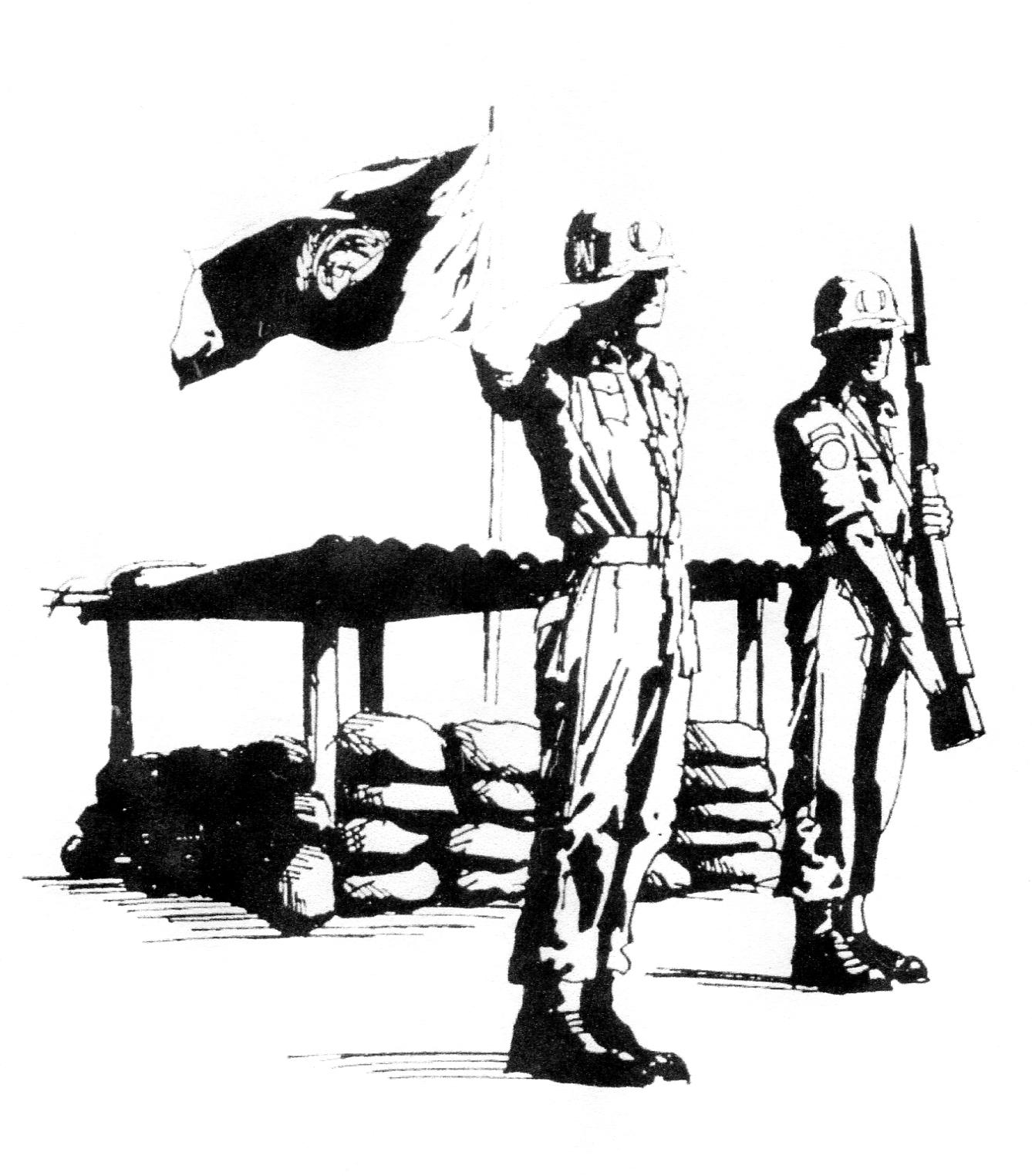 FN vagter jpg_001