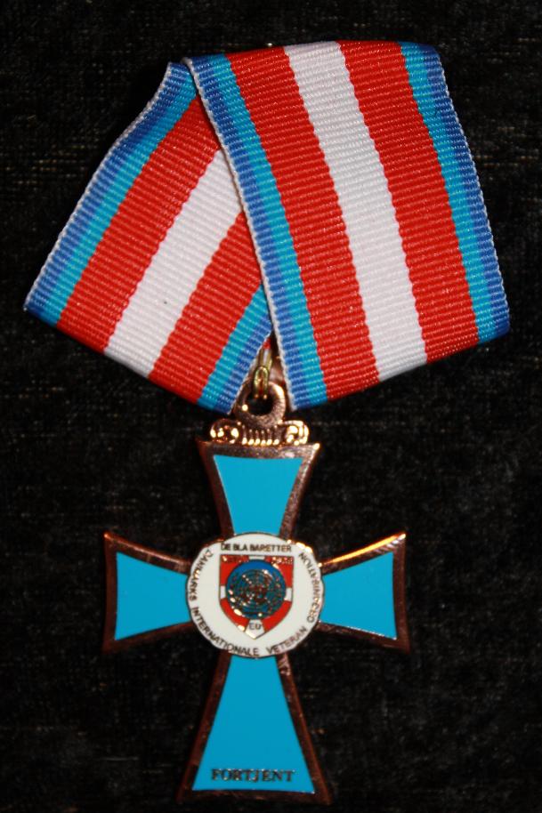 dbb-bronze